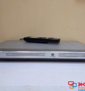 DVD BBK DV985S (Арт.С4185)