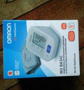 Продам аппарат для измерения давления