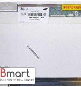 Матрица для ноутбука LTN154AT07
