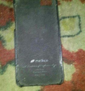 Чехол дя iphone 5,5s