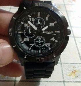 Часы Senjue