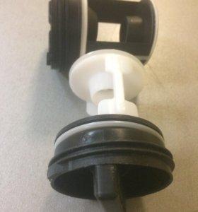 Сливные фильтры для стиральных машин