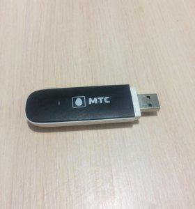Модем MTC