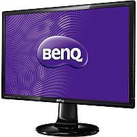 Монитор BenQ GL950 TA С гарантией
