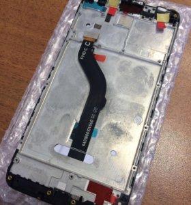 Дисплей Huawei Honor 5c