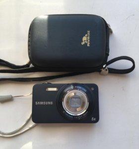 Samsung st-90