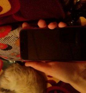 Продам китайский айфон 6s