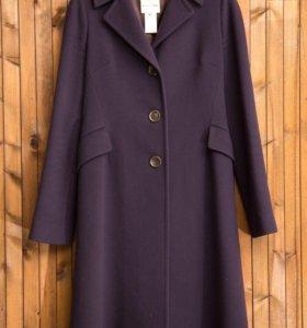 Пальто Celine