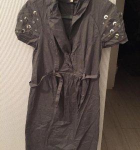 Платье для беременных sweetmama