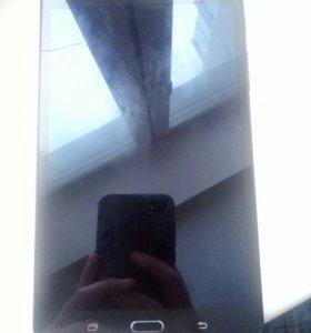 Продам новый планшет самсунг Galaxy Tab A6