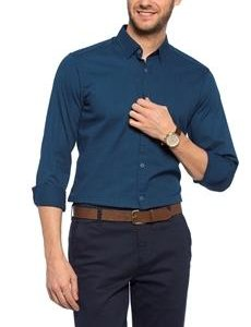 Рубашки, супер качество и цена. ТУРЦИЯ.