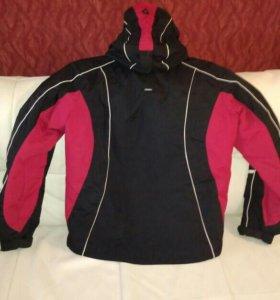Костюм (куртка штаны) icepeak