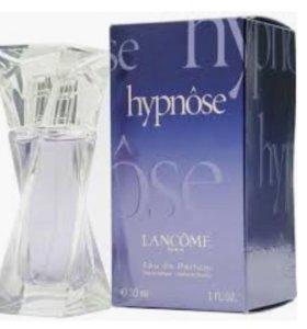 Женский парфюм от Lankom Тестер 100 мл