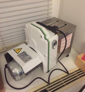 Машина для приготовления пасты FIMAR MPF-1.5