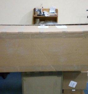 Коробки из плотного гофрокартона