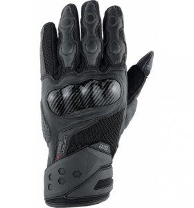 Мото перчатки IXS Carbon Mesh III