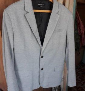 Пиджак O'STIN (под джинсы)