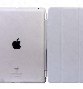 Чехол для Apple iPad 2/3/4