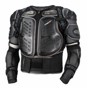 Черепаха (Защита тела) AGVSPORT Трансформер II