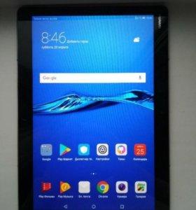 Планшет Huawei M3 Lite 10 32gb