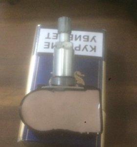 Датчик давления бмв х6м