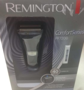 Remington pf7200