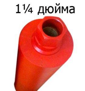 Алмазная коронка 1 1/4 62mm