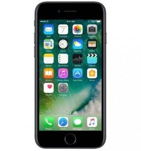 iPhone 7 32g/айфон 7 32гб