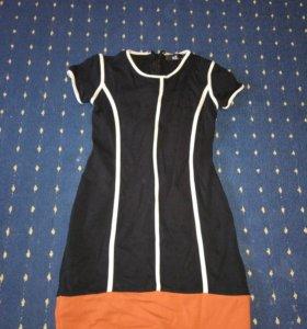 Платье оригинал ADL