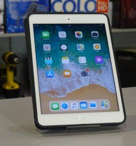 iPad Air 2 MINI smart keys