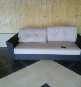 Мебель новая,пр цене договоримся,возможен бартер н
