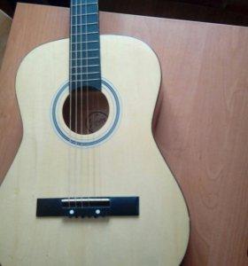 Гитара,Vision Classic ONE
