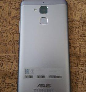 asus zenfone 3 max zc520tl 16 gb