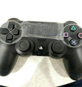 Джойстик Dualshock 4