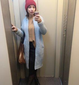 Пальто befree, s