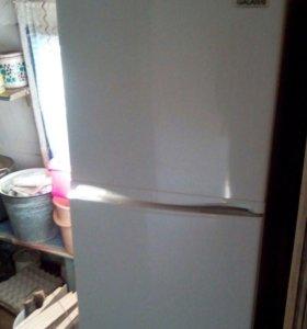 Холодильник GALATEC