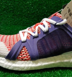 кроссовки adidas ultra boost us-7/7.5/8.5