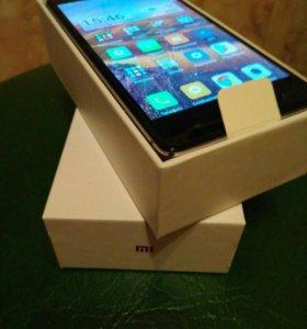 Xiaomi redmi 4 prime 32