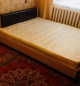 Продам Кровать +Доставка