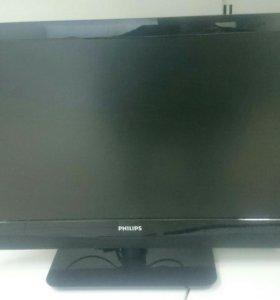 """Телевизор Philips 21,5"""""""