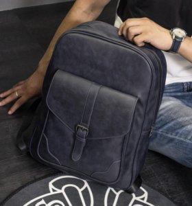 Рюкзак Avanto