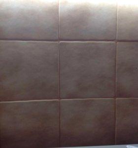 Плитка керамическая, 20*20