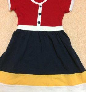 Платье!!!