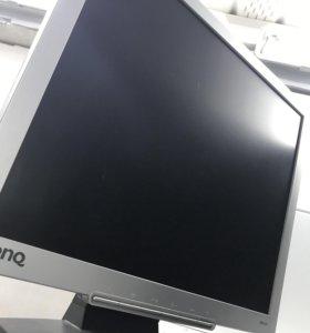 """Монитор BENQ 19"""""""