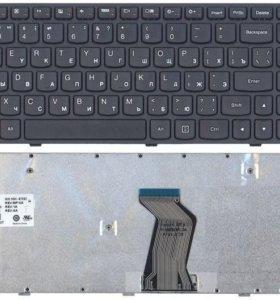 Клавиатура Lenovo G500 G510 G505 G700