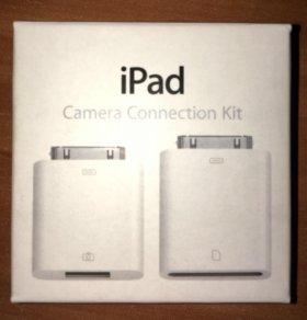 Переходник для Apple iPad
