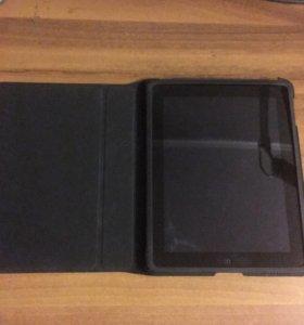 iPad 1. 64GB.