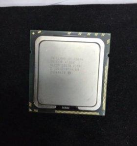 Процессор Xeon E5606