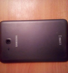 Samsung Galaxy Tab 3 Lite T-110