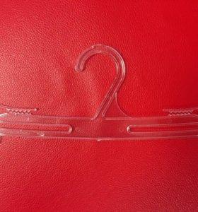Вешалка для нижнего белья